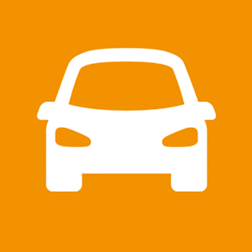 No Hassle Car Hire, cheap car rental in Rojales, Alicante Spain